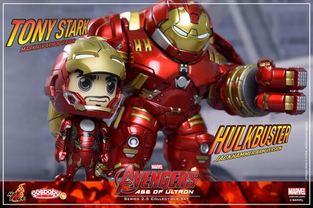 File:Iron Man cosbaby 1.jpg