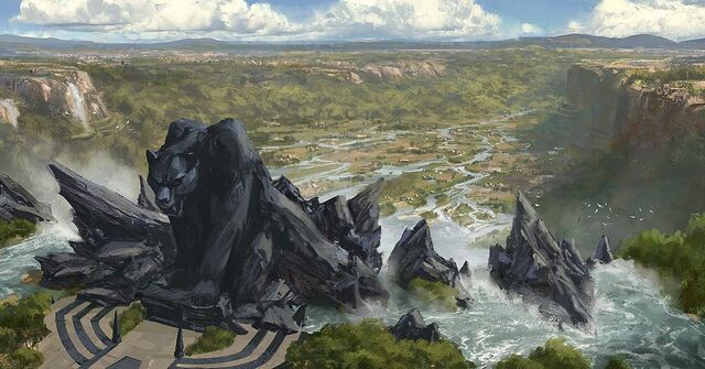 File:Panther Statue Concept Art.jpg