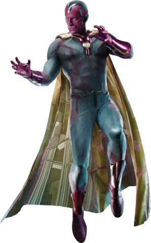 File:Civil War Full Body 10.png