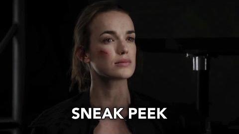"""Marvel's Agents of SHIELD 3x10 Sneak Peek 2 """"Maveth"""" (HD) Winter Finale"""