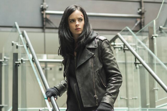 File:Jessica Jones still 1.jpg