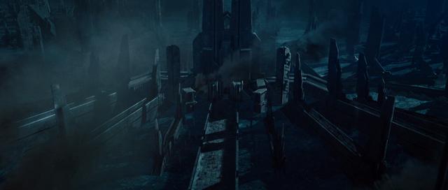 File:Jotunheim Keep.png