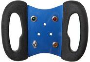 Stark-Industries-Steering-Wheel