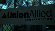 Union Allied ItR