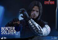 Winter Soldier Civil War Hot Toys 11