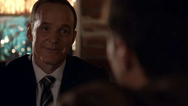 File:Phil-Coulson-Grant-Ward-Meeting-Offer.jpg