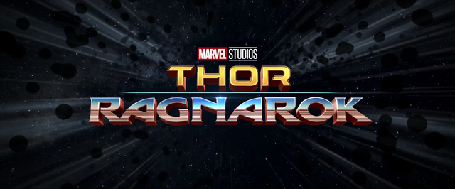 File:Thor Ragnarok Teaser 60.png