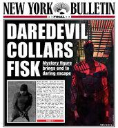 Daredevil-Collars-Fisk-NYB