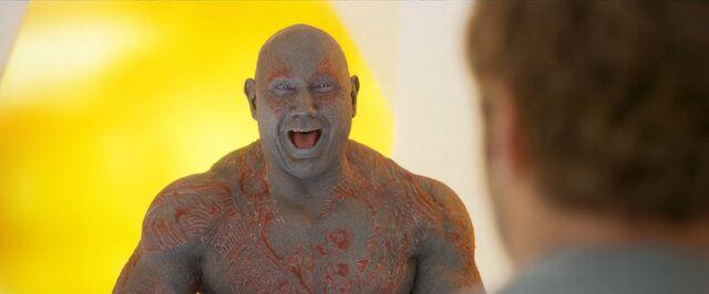 File:Guardians of the Galaxy Vol. 2 54.jpg