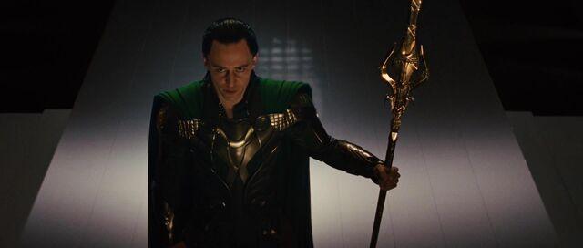 File:Loki-Orders-The-Destroyer1.jpg