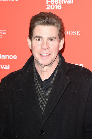 File:Ralph Garman.jpg