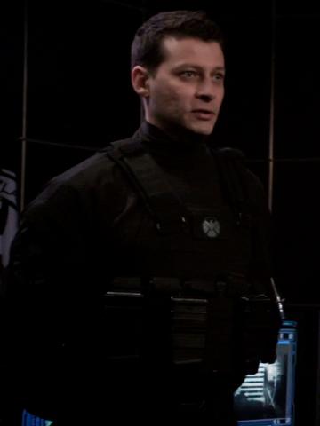 File:Agent Jones.png