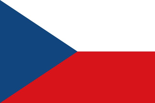 File:Flag of Czechoslovakia.png