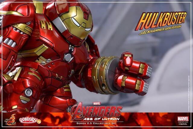File:Iron Man cosbaby 7.jpg