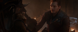 Star-Lord-saves-Rocket