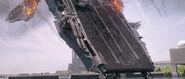 Captain-america-the-winter-soldier-teaser-trailer-crashing-helicarrier1