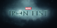 Iron Fist (TV series)/Release Dates