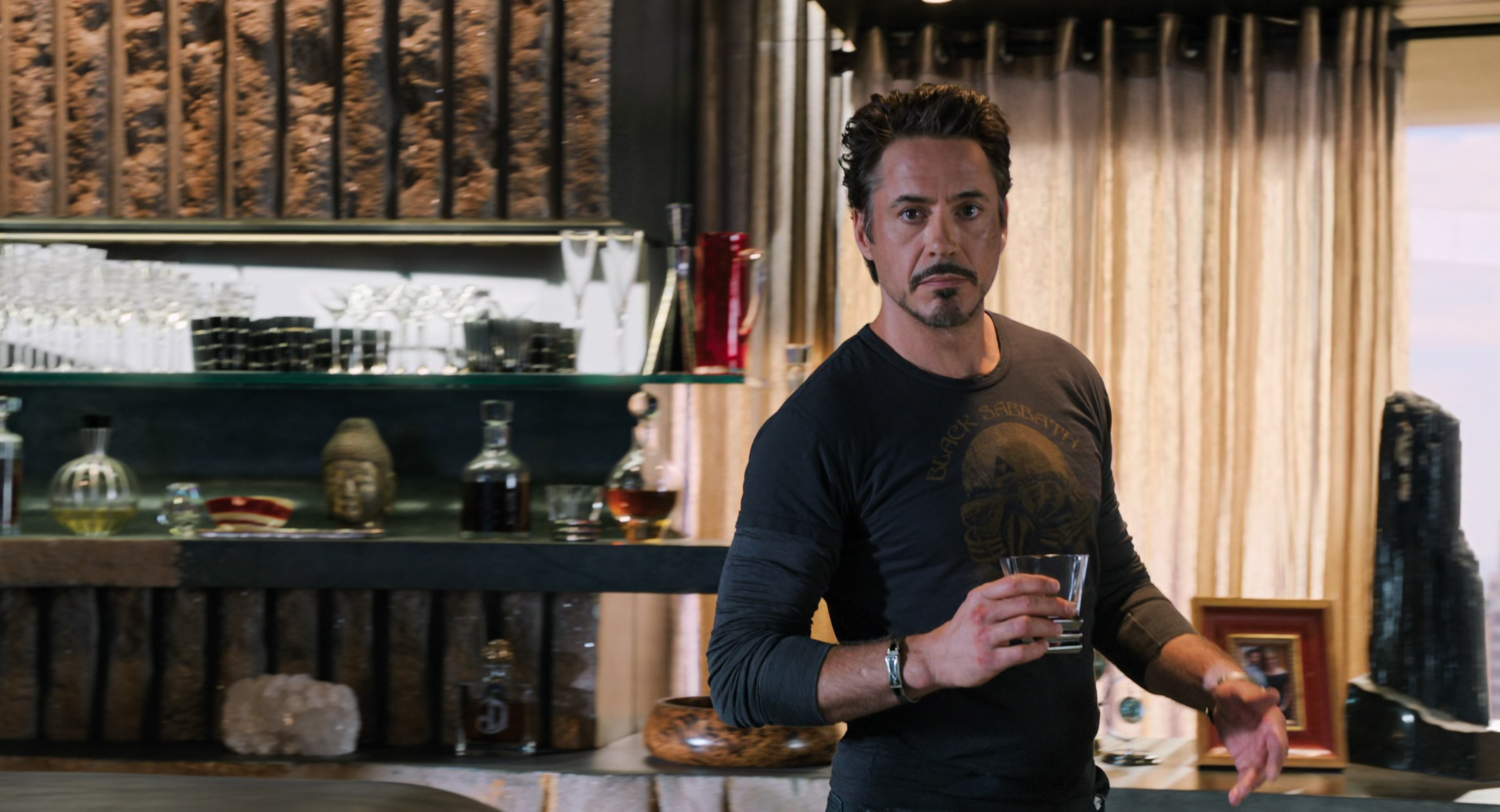 File:Iron Man Mark VII Bracelets (4).JPG