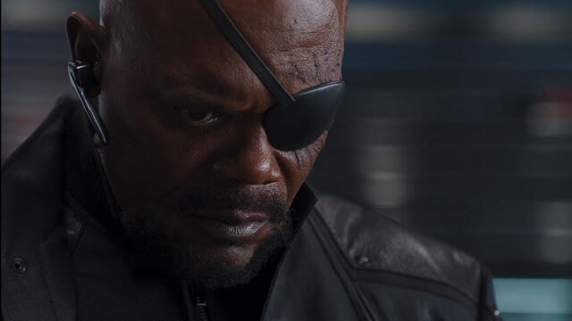 File:NickFury-IronMansSacrifice.jpg