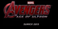 Avengers: Age of Ultron/Credits