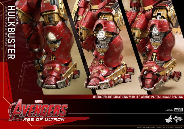 File:Hulkbuster Hot Toys 24.jpg