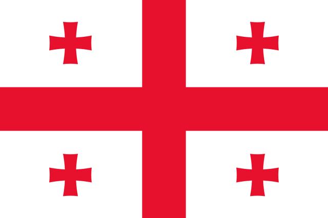 Plik:Flag of Georgia.png