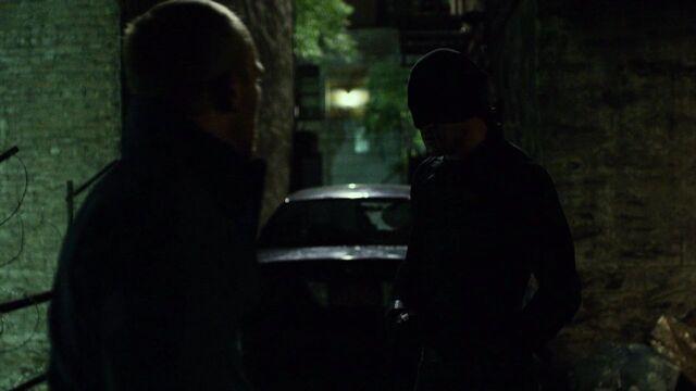 File:Daredevil-John-Healy-Questions.jpg