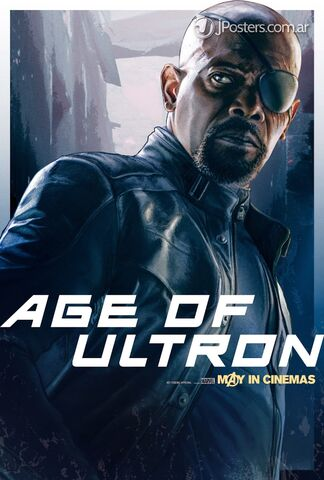 File:Avengers Age Of Ultron Unpublished Character Poster g JPosters.jpg