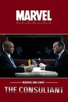 Marvel One-Shot The Consultant