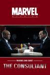 Marvel One-Shot The Consultant.jpg