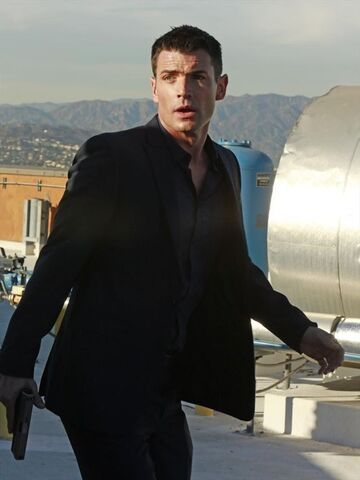 File:Agents-Of-Shield-1x11-01.jpg