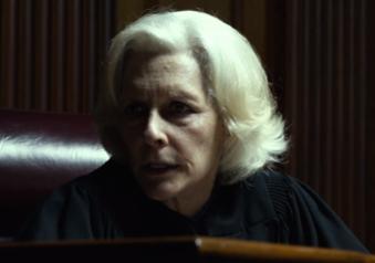 File:Judge.png