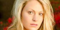 Kayla Horton
