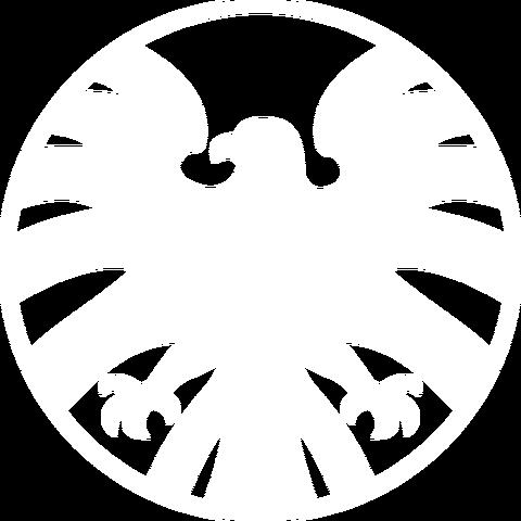 File:S.H.I.E.L.D. IDs Logo.png