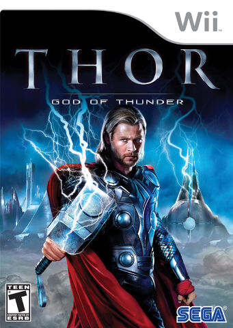 File:Thor Wii US cover.jpg