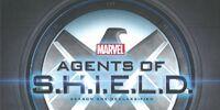 Agents of S.H.I.E.L.D.: Season One Declassified