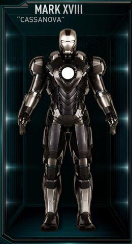 Файл:IM Armor Mark XVIII.jpg