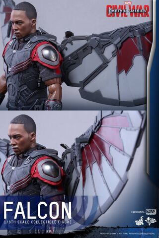 File:Falcon Civil War Hot Toys 20.jpg