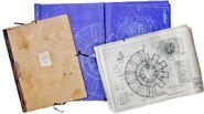 AR blueprint1