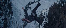 Bucky-Barnes-Death-Fall