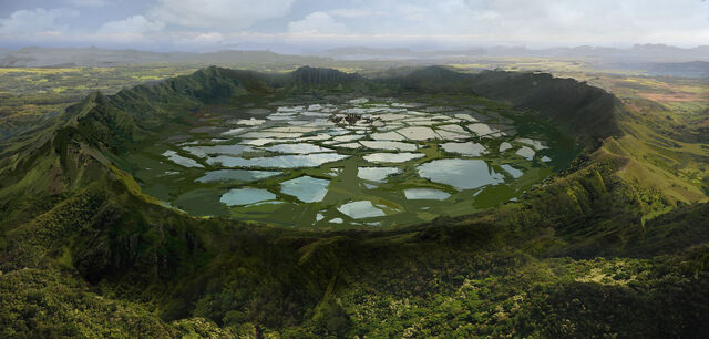 File:Civil War Wakandan Crater CA 1.jpg