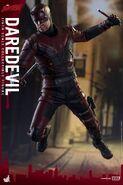 Daredevil Hot Toys 4