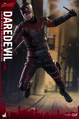 File:Daredevil Hot Toys 4.jpg