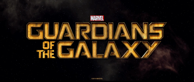 File:Gotg new logo.png