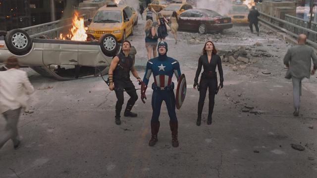 File:Avengers-movie-screencaps com-12578.png