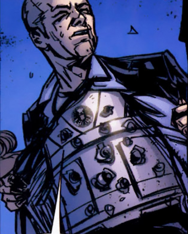 File:Coulson Vest.png