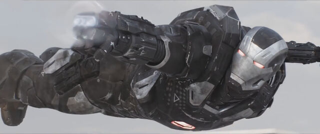 File:War Machine Sonic Cannon.jpg