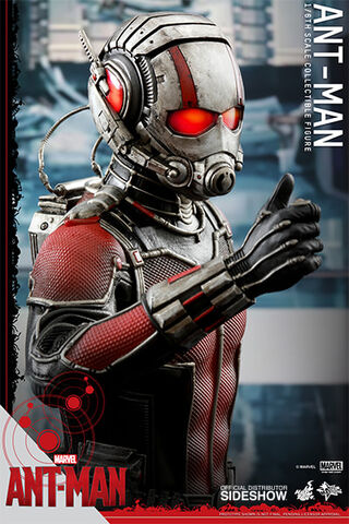 File:Ant-Man Hot Toys 14.jpg