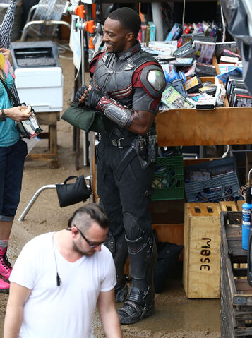 File:Civil War set photo 9.jpg