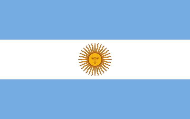 Plik:Flag of Argentina.png